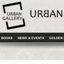 Urban Gallery reviews and complaints