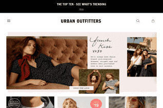 Urban Outfitters reviews and complaints