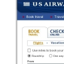 Us Airways reviews and complaints