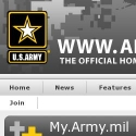 US Army reviews and complaints