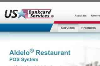 US Bankcard Services reviews and complaints