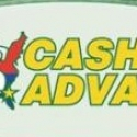 Us Cash Advance