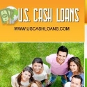US Cash Loans