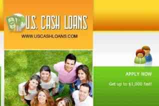 US Cash Loans  reviews and complaints