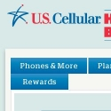 Us Cellular reviews and complaints
