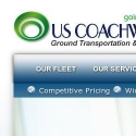 Us Coachways reviews and complaints