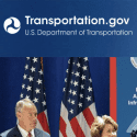 Us Department Of Transportation reviews and complaints