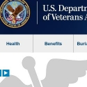 Us Department Of Veterans Affairs reviews and complaints