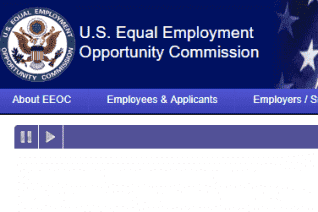 Us Equal Employment Opportunity Commission reviews and complaints
