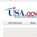 Us Government reviews and complaints