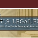 US Legal Funding