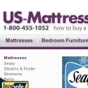 US Mattress reviews and complaints