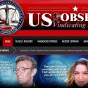 US Observer