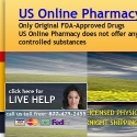 Us Online Pharmacy reviews and complaints