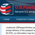 US Passport Online LLC reviews and complaints