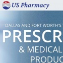 US Pharmacy reviews and complaints