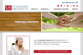 US Standard Products reviews and complaints