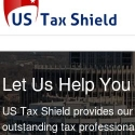 US Tax Shield