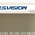 Us Vision reviews and complaints