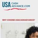 Usa Cashadvance reviews and complaints