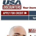 Usa Discounters reviews and complaints