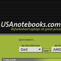 USA Notebooks reviews and complaints