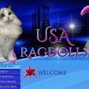 USA Ragdolls reviews and complaints