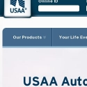 Usaa reviews and complaints