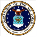 Usaf Retired reviews and complaints