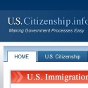 USCitizenship Info