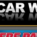 Used car world reviews and complaints
