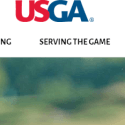 Usga reviews and complaints