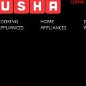 Usha reviews and complaints