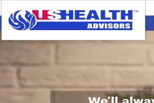 Ushealth Advisors reviews and complaints