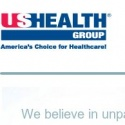 Ushealth Group