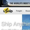 uShip reviews and complaints