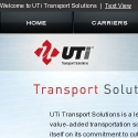 Uti Transport Solutions