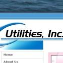 Utilities Inc