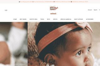 Uubasic Com reviews and complaints
