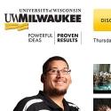 UWM University