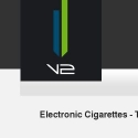 V2 Cigarette reviews and complaints