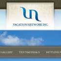 Vacation Network