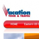 Vacation Tour And Travel