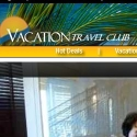 Vacation Travel Club