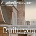 VacationRentals