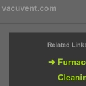 VacuVent