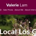 Valerie Lam Real Estate