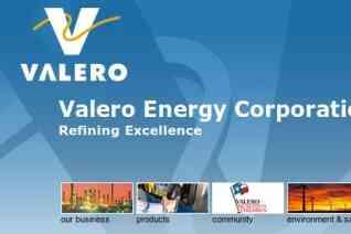 Valero reviews and complaints