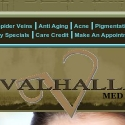 Valhalla Med Spa reviews and complaints