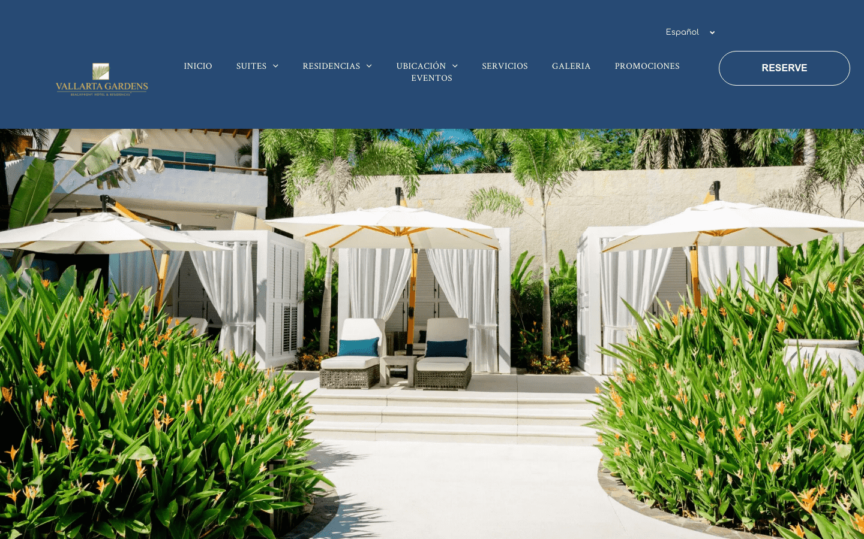Vallarta Gardens reviews and complaints